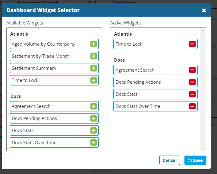 Dashboard_Widget_Selector.png